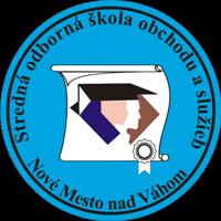 Kenská stredná škola má internet vďaka podpore Slovákov.